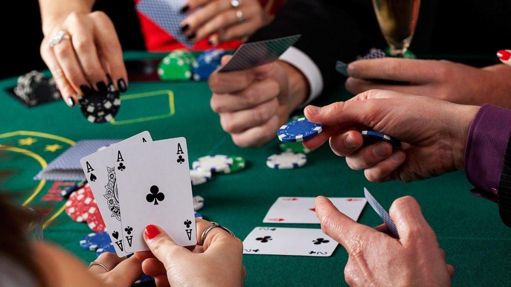 Almanbahis room small poker Almanbahis Güvenilir mi Almanbahis240 Vip Bonusları