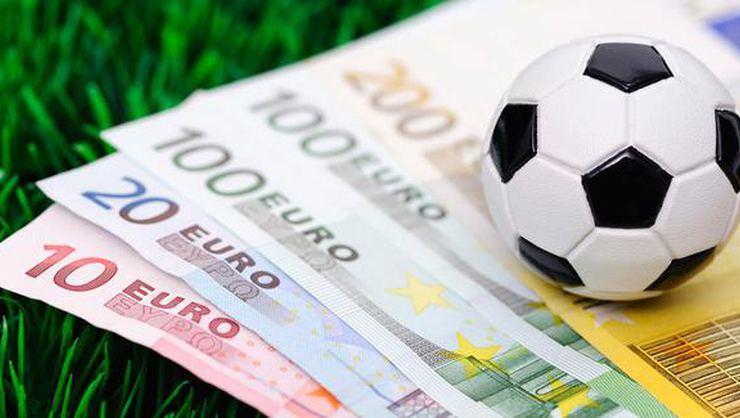 Alman Casino Siteleri Almanbahis Güvenilir mi Almanbahis242 Vip Bonusları