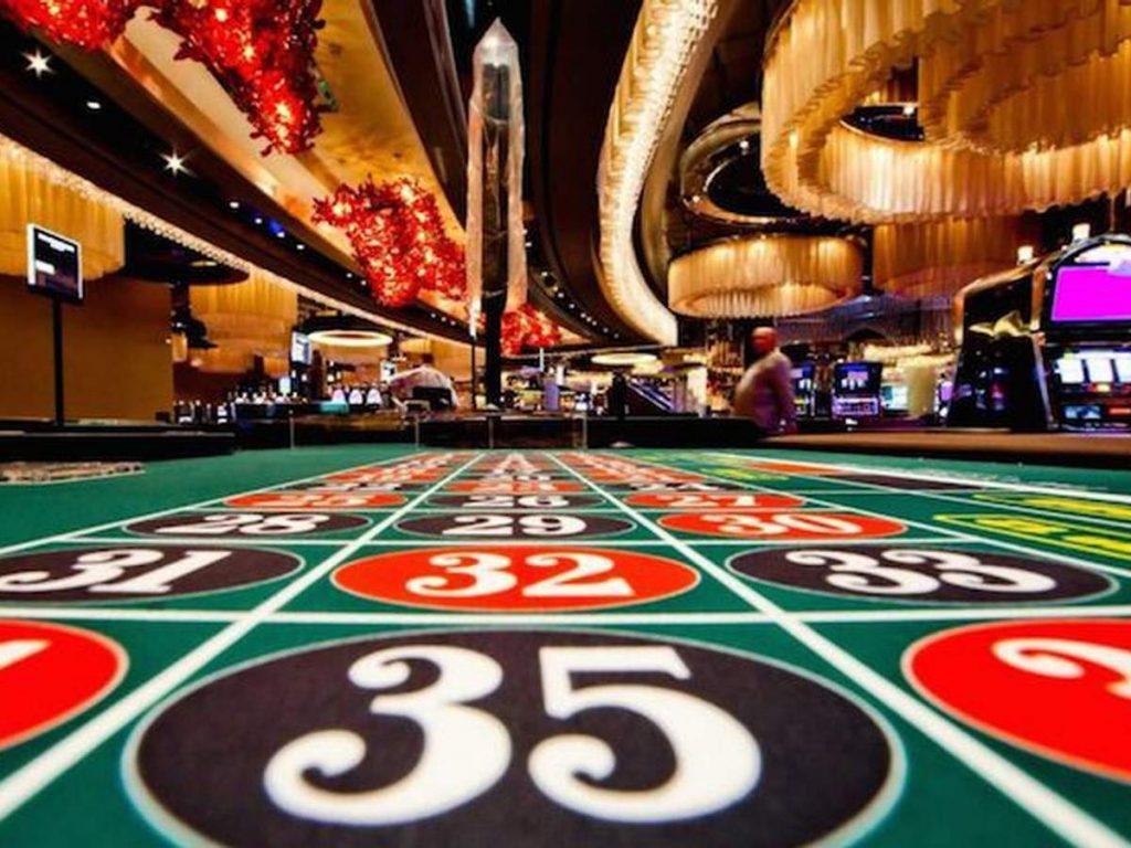 Almanbahis236 Vip Canli Casino Almanbahis Güvenilir mi Almanbahis236 Vip