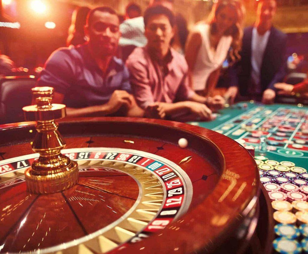 Almanbahis248 Turk Pokeri Almanbahis Güvenilir mi Almanbahis248 Türk Pokeri